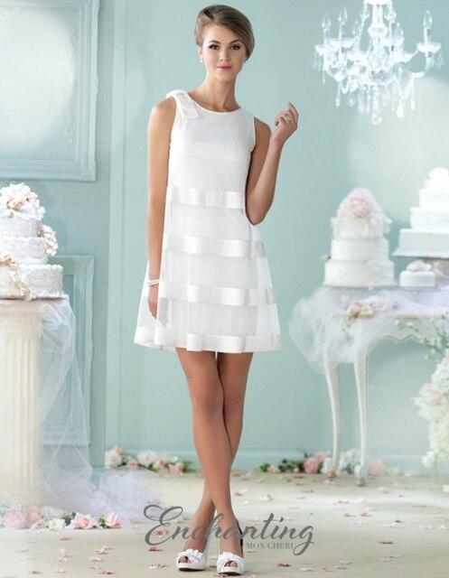 Short Wedding Dress 2016 Y Mini Princess Dresses Gowns Lace
