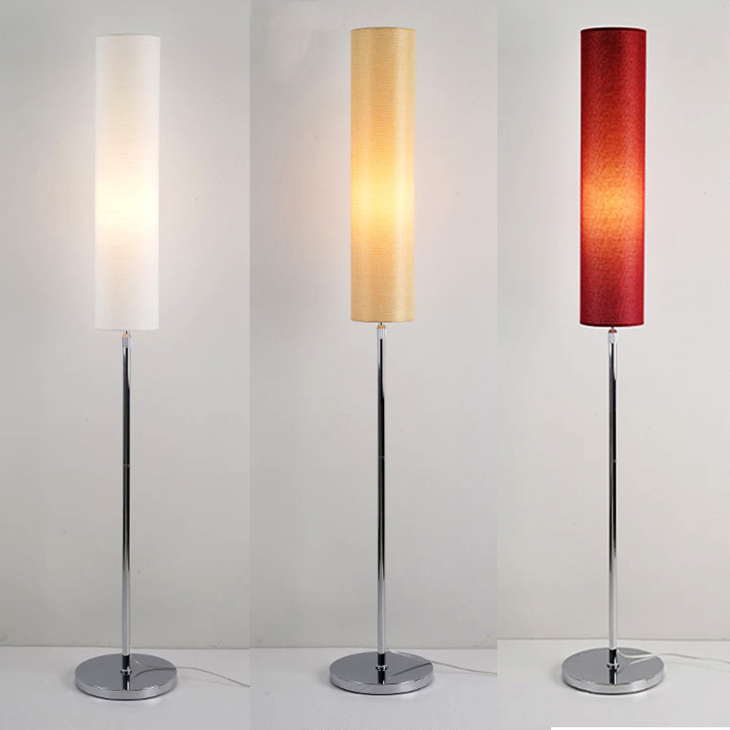Modern Simple Creative Lifting And Lifting Floor Lamps Standing Staande Lamp Led Floor Lamps For