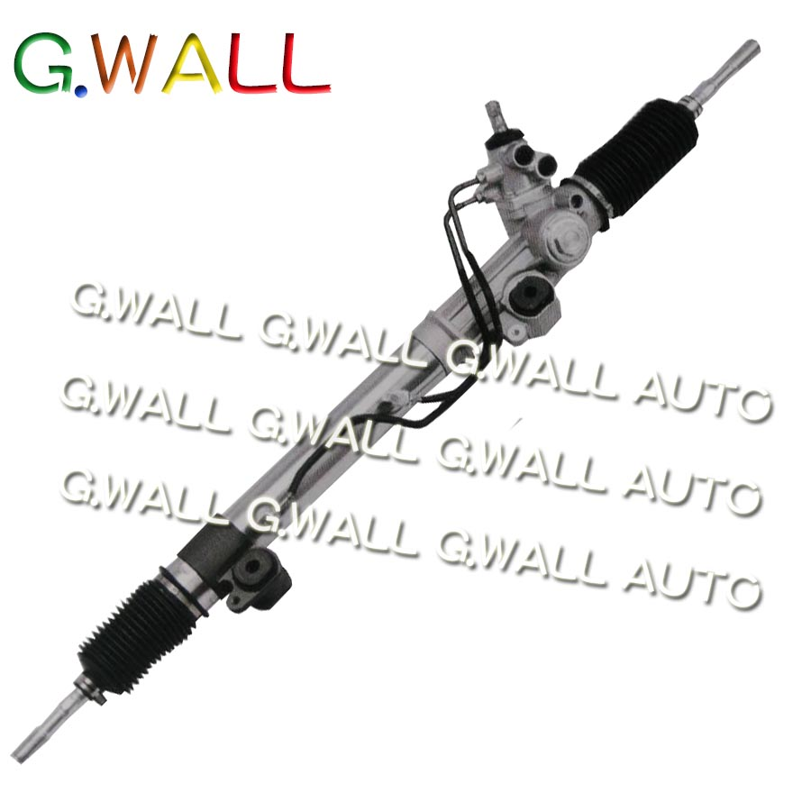 Brand New Power Steering Rack For <font><b>Toyota</b></font> <font><b>4Runner</b></font> FJ Cruiser & Lexus GX470 4420035070 4420035060 44200-35061 4420035080 44250-350 image