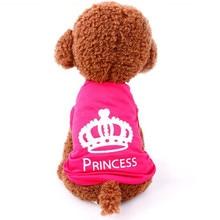 Pet Shirt Cute dog