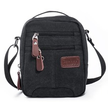 Popular Sling Pouch Bag-Buy Cheap Sling Pouch Bag lots from China ...