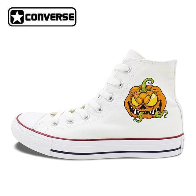 2 colores elegir diseño espeluznante de Halloween calabaza zombi ...