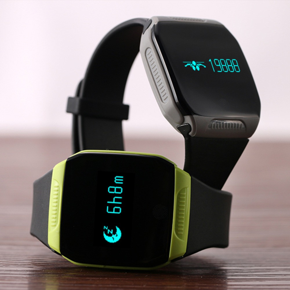 E07S-Waterproof-Bluetooth-Sports-Smart-Bracelet-Pedometer-Fitness-Tracker-Smartband-Call-Reminder-for-Android-iOS-Phones