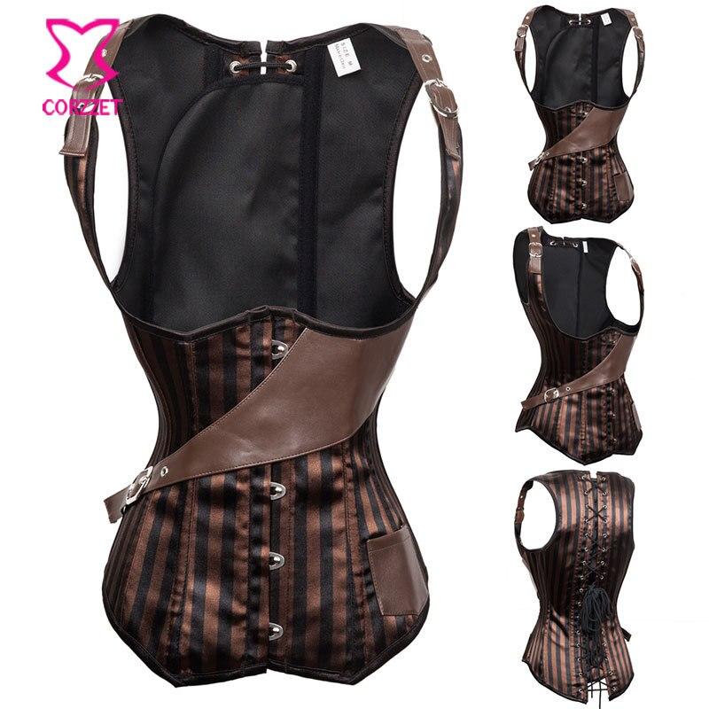 7a5249e02a9 Colour  Brown Black Front Length  11      28cm(Size M) Back Length 20