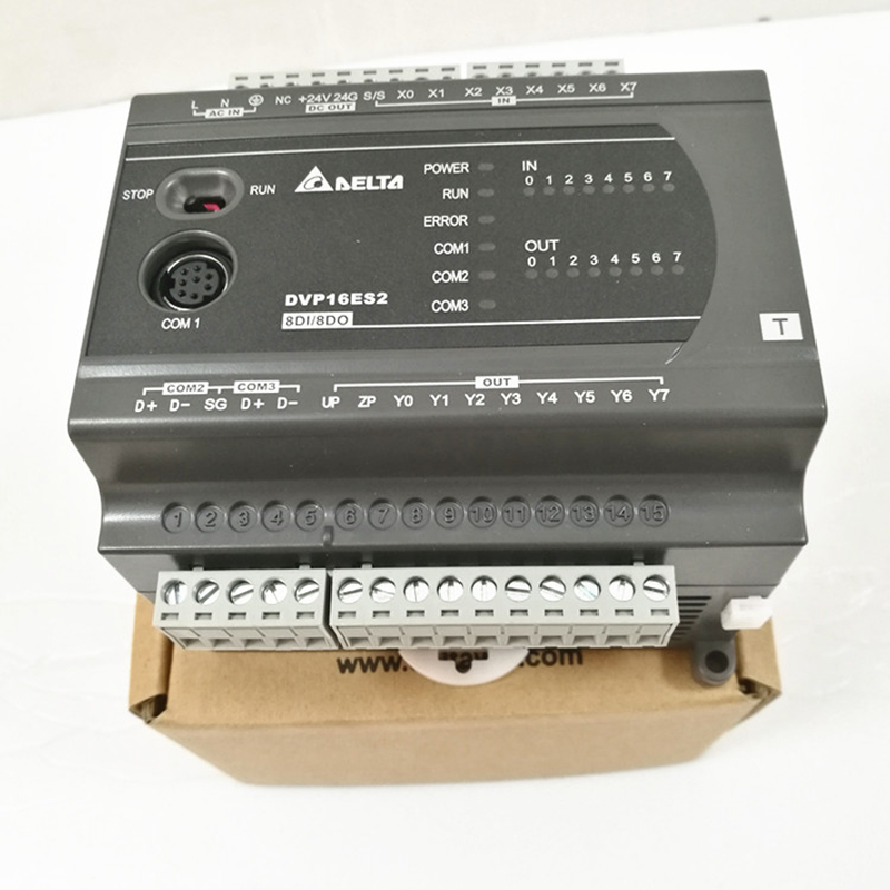 programmablelogiccontroller assignment Complete help for programmable logical controller assignments programmable logical controller, also known as plc is but a digital computer that assists in automation of an industrial electromechanical process.