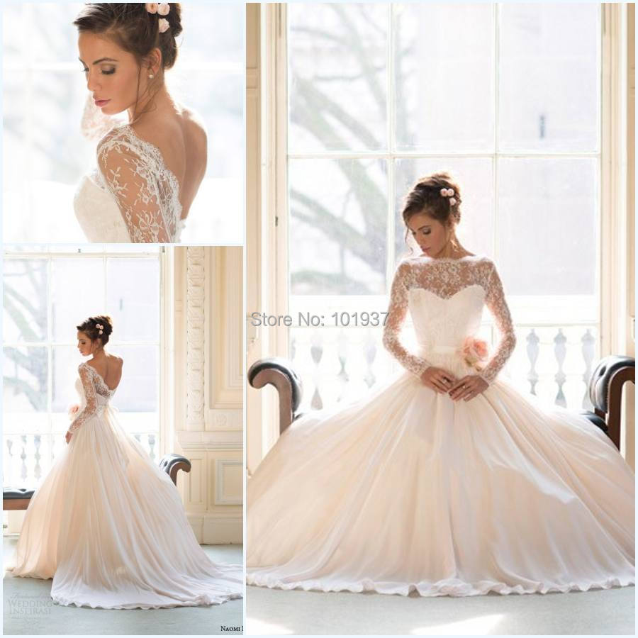 adk by eddy k bridal collection wedding dress ADK by Eddy K Bridal Collection