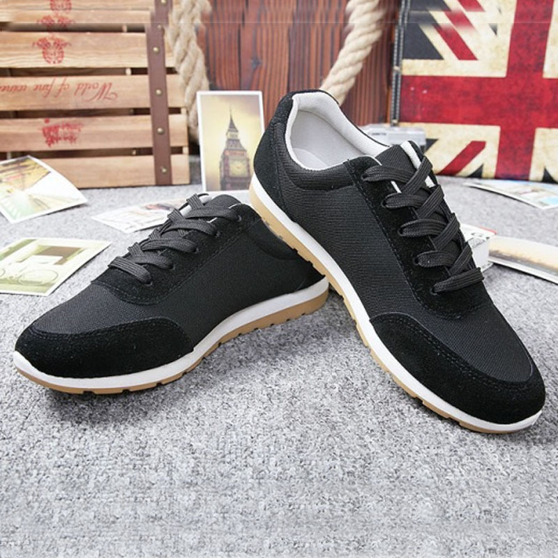 Aliexpress.com : Buy Autumn Spring cheap shoes men fashion mens ...
