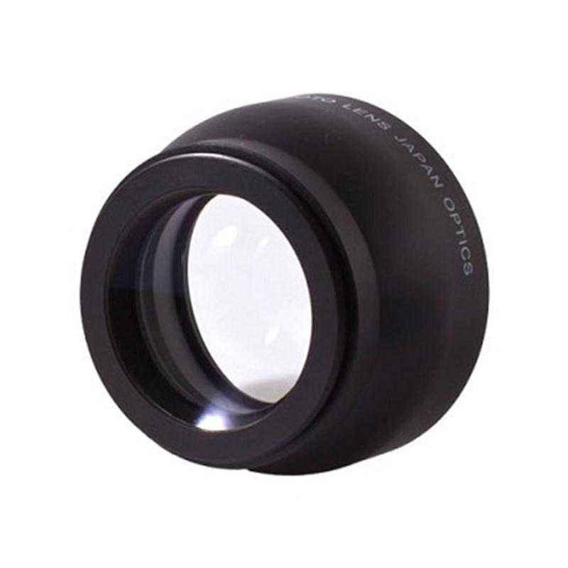 Canlı Nikon Pentax Olympus Hər DSLR üçün 72mm Filter Ölçüsü - Kamera və foto - Fotoqrafiya 4
