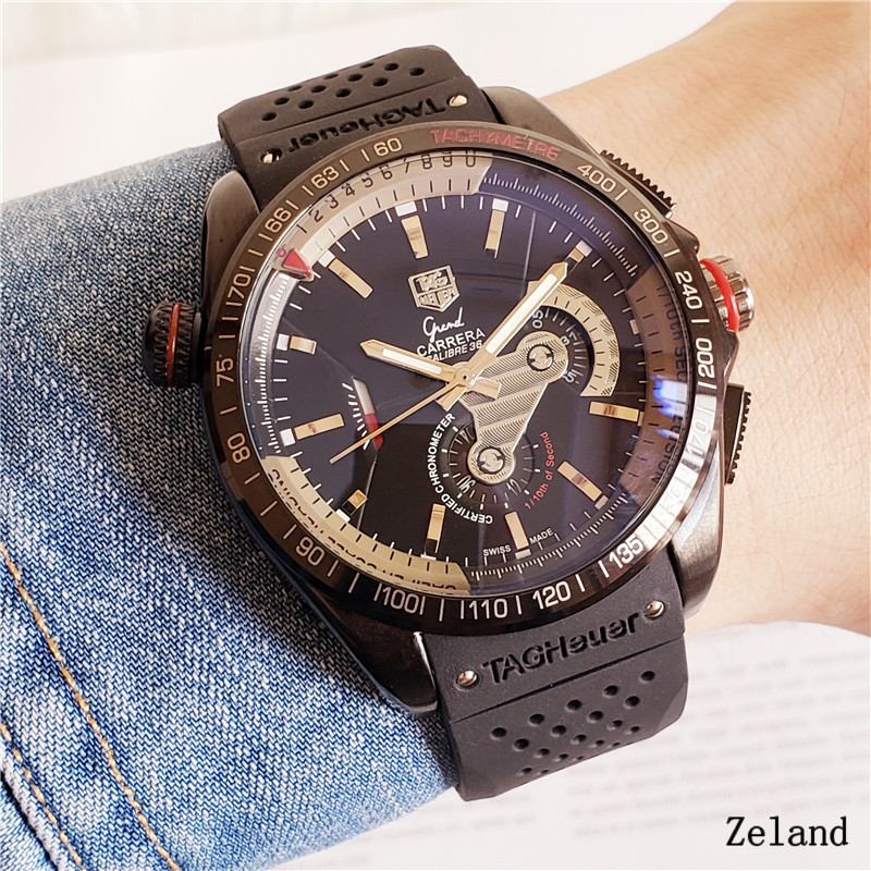2019 Couple montre quartz nouveau best-seller