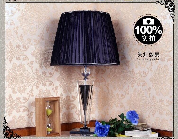 Grote Slaapkamer Lamp : Tips voor het inrichten van een zolder slaapkamer makeover