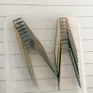 Нож для грузовых шин, профессиональный нож для грузовых шин, гоночный автомобиль, высокое качество, 20 шт./лот