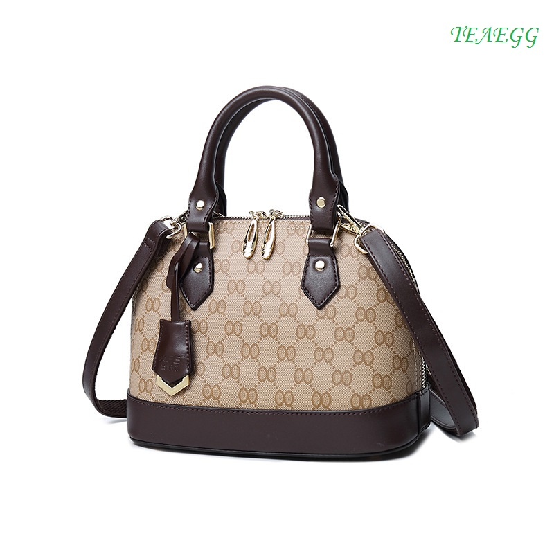 dc9c595c1f Detail Feedback Questions about Women's Handbag alma bb Monogram shell bag  Top handle cute bag Damier Ebene crossbody bag on Aliexpress.com | alibaba  group