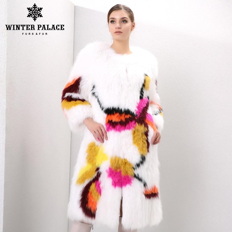 Aliexpress.com : Buy 2016 fashion style windmill decorative ...