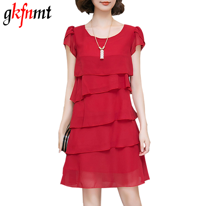Vestido de festa 2017 summer dress plus size 5xl dress mujeres robe sexy partido