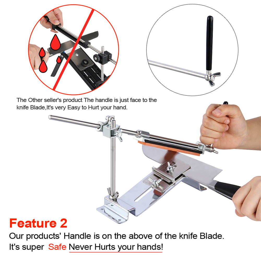 HTB1JTDIQFXXXXbRaXXXq6xXFXXXd - RUIXIN PRO III Knife Sharpener Professional All Iron Steel Kitchen Sharpening System Tools