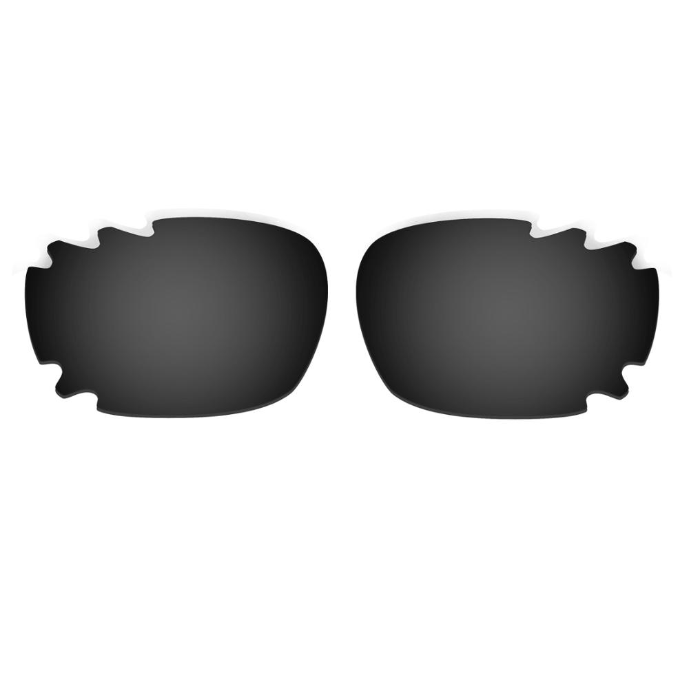 HKUCO Replacement Lenses For Oakley Jawbone (Asian Fit) - 1 pair GjlhcDZzR
