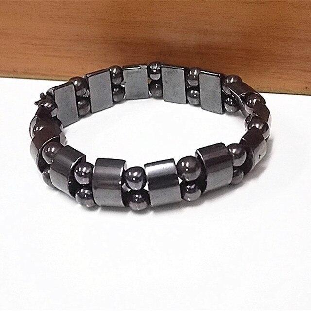 Bracelet Jewelry Magnetic...