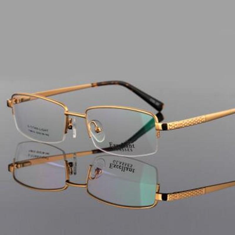 2016 Reading Glasses Men Alloy 1.25 1.0 1.5 2.0 175. 2.25 2.75