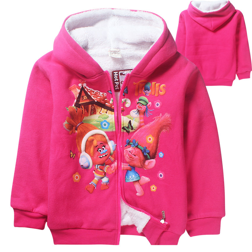 Compare Prices on Girl Fleece Hoodie- Online Shopping/Buy Low ...