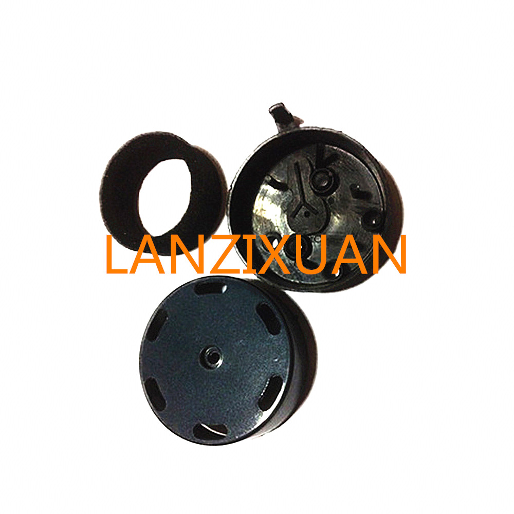 Hangkai Outboard 2 Stroke 3.5/3.6 HP Outboard Motor, Boat Motor Marine Engine Parts Boat Engine Air Filter Cover,Air Door Cover