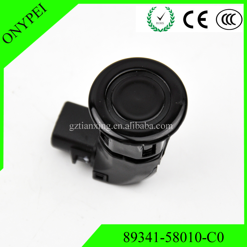 Front Left Drive Side Car Window Master Switch for 1991-1996  LEXUS ES300