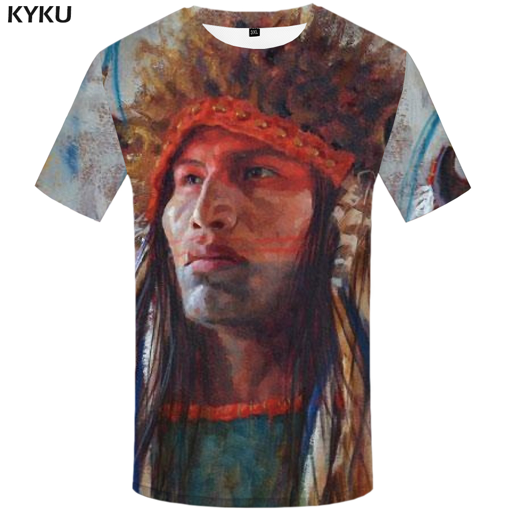 Kyku Blitz T Hemd Männer Lila Raum T-shirt Hip Hop T Berg 3d Druck T-shirt Anime Herren Kleidung Sommer Lustige T Shirts Schmuck & Zubehör