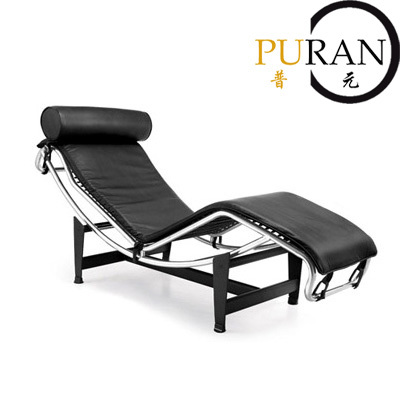 le corbusier chaise lounge stoel slaapkamer meubels chinese top