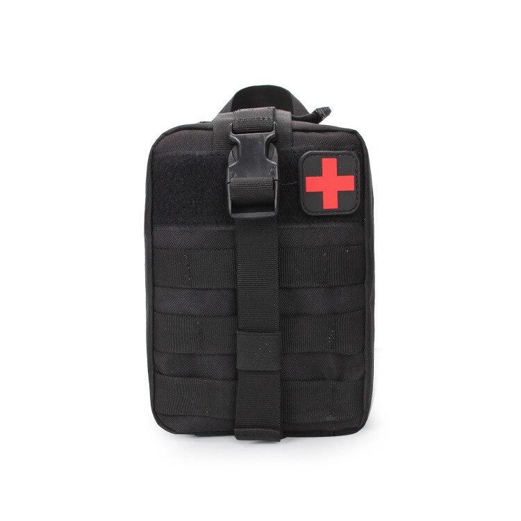 Medico 3 Ifak Outdoor Per 6 Primo 5 Caccia Del away Di 7 Rip Accessorio Militare 2 4 Tattico Escursioni Emt Edc Sacchetto Pacchetto Molle Soccorso 1 wwrvxqn5CH