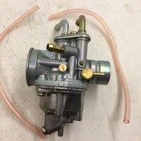sherryberg Carburetor ETON BEAMER APRILIA SR50 fit YAMAHA JOG ZUMA 50 49CC SCOOTER MOPED