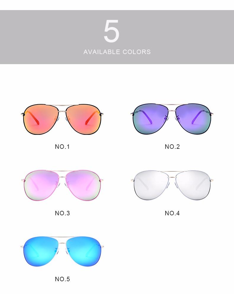 HEPIDEM-2017-New-Men\'s-Cool-Square-Polarized-Sunglasses-Men-Brand-Designer-Oversized-Sun-Glasses-Accessories-Gafas-Oculos-HXY020_06
