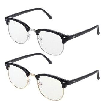 Anti-Glare Eyeglasses Anti-UV Gaming Reading Computer Digital Screen Eye Protection Glasses