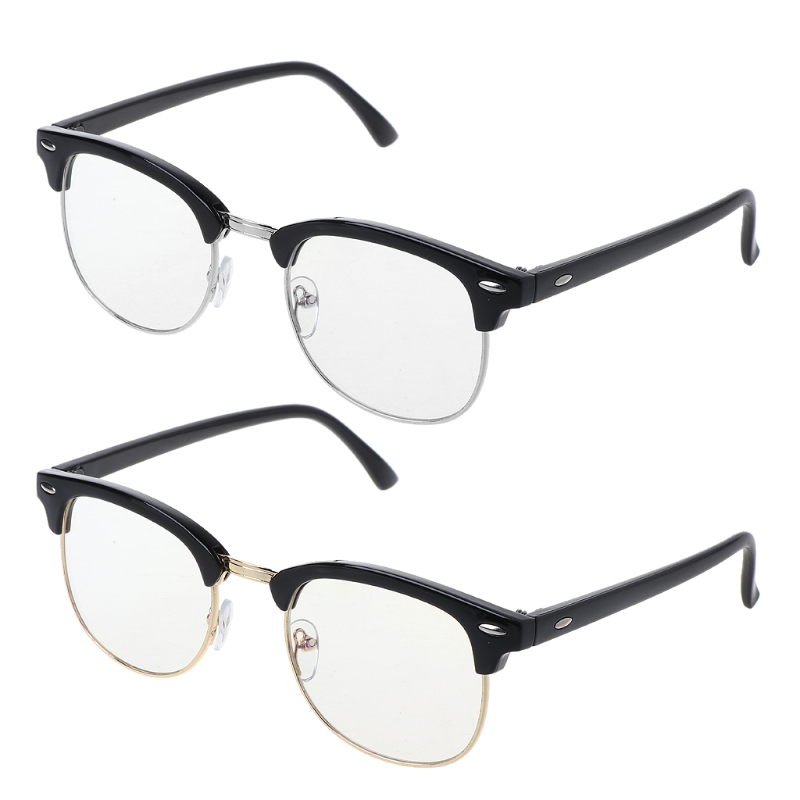 Anti-Glare Eyeglasses Anti-UV Gaming Reading Computer Digital Screen Eye Protection Glasses