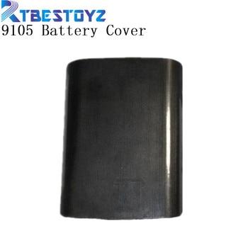 eff5f8a0268 RTBESTOYZ nuevo Original para BlackBerry 9105 cubierta trasera de la batería