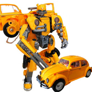 Image 1 - Loa BMB Weijiang Size Lớn Biến Đổi Đồ Chơi Trẻ Em Hợp Kim H6001 3 SS Anime Robot Xe Hơi Mô Hình Khủng Long Nhân Vật Hành Động Trưởng Thành Cậu Bé Đồ Chơi quà Tặng