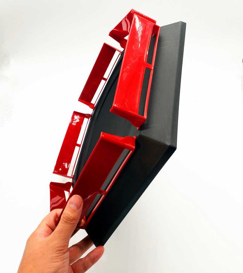Высокое качество 8 шт beybladeings съемки игрушки Arena распродажа Bayblades Металл Fusion Бог Прядильный механизм лезвия игрушка Arena003