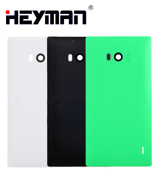 <font><b>Cover</b></font> Battery Housing for Nokia <font><b>Lumia</b></font> <font><b>930</b></font> <font><b>Lumia</b></font> Bezel <font><b>back</b></font> <font><b>Back</b></font> <font><b>Cover</b></font> Case door No NFC Replacement parts image