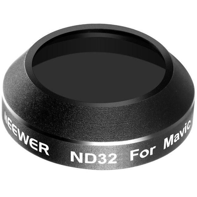 Фильтр nd32 для дрона mavic pro кабель usb android комбо своими силами