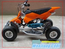 ZJ-YK-XY-002-36V12AH 500V-YK-Electric atv Electric scooters, electric scooters, electric bicycles