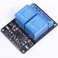 5V 2 Channel Relay Module for Arduino Uno R3 Raspberry Pi