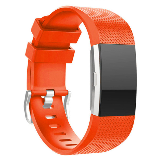 Hot-sale-watchband-Smart-Watch-Clock-Smart-Bands-Replacement-Men-s-Watch-Sports-Silicone-Bracelet-Strap.jpg_640x640 (6)