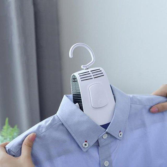 S che linge lectrique Smart Hang s che linge Portable ext rieur voyage Mini pliant disponible
