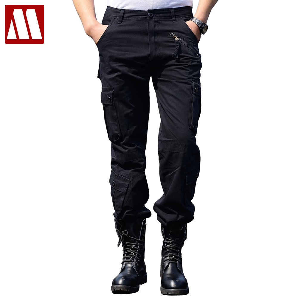 """COOL-NEW MENS SKINNY SLIM FIT JEANS PANTS CASUAL TROUSERS BIG SIZE W28/""""-46/"""""""