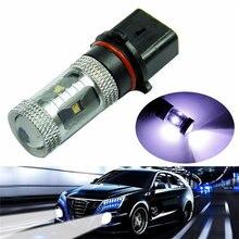 P13w 30 W Led Fog Light High Power Led Daytime Running Light Xenon Parking Best Gift Nov 30