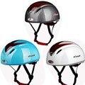 Сверхлегкие защитные шлемы для катания на коньках  велосипедные шлемы  Межфирменные пневматические дорожные велосипедные шлемы для мужчин...