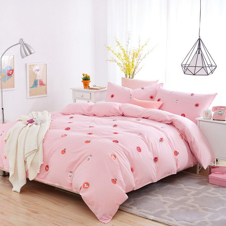 Brown Bedspreads Promotion Shop For Promotional Brown