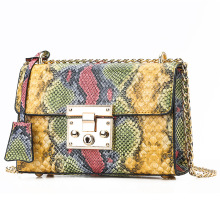 2019 Luxury Handbags Women Bags Designer High Quality Crossbody Shoulder