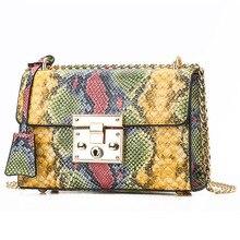 2019 Luxury Handbags Women Bags Designer High Quality Crossb