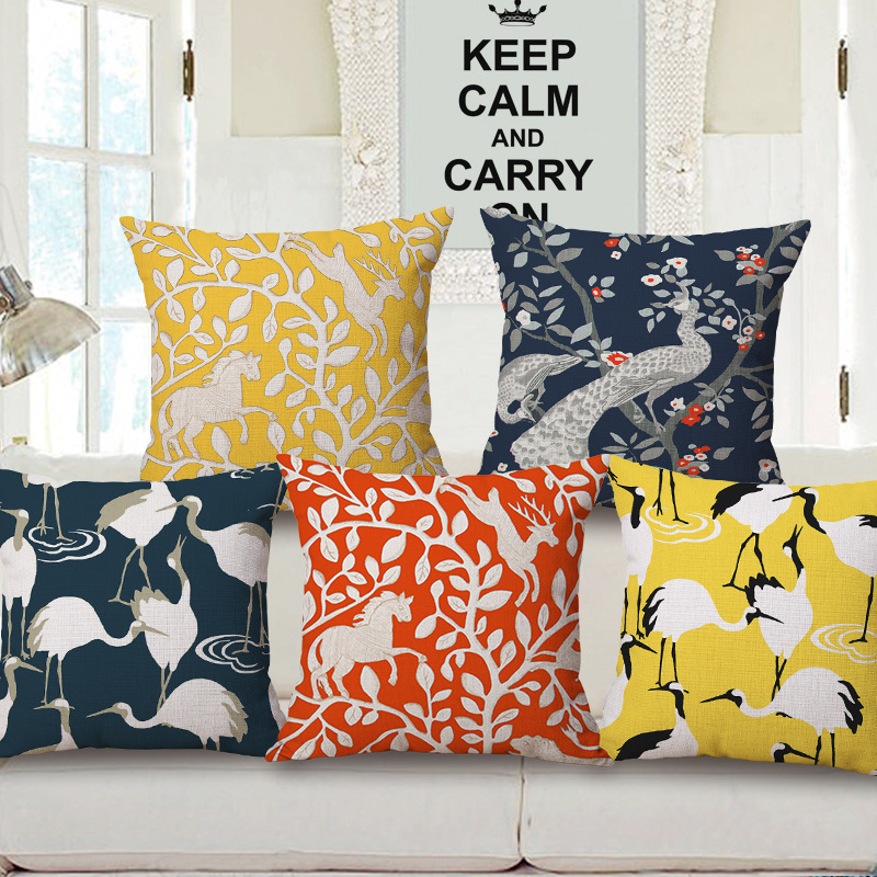popular couch throw cover-buy cheap couch throw cover lots from