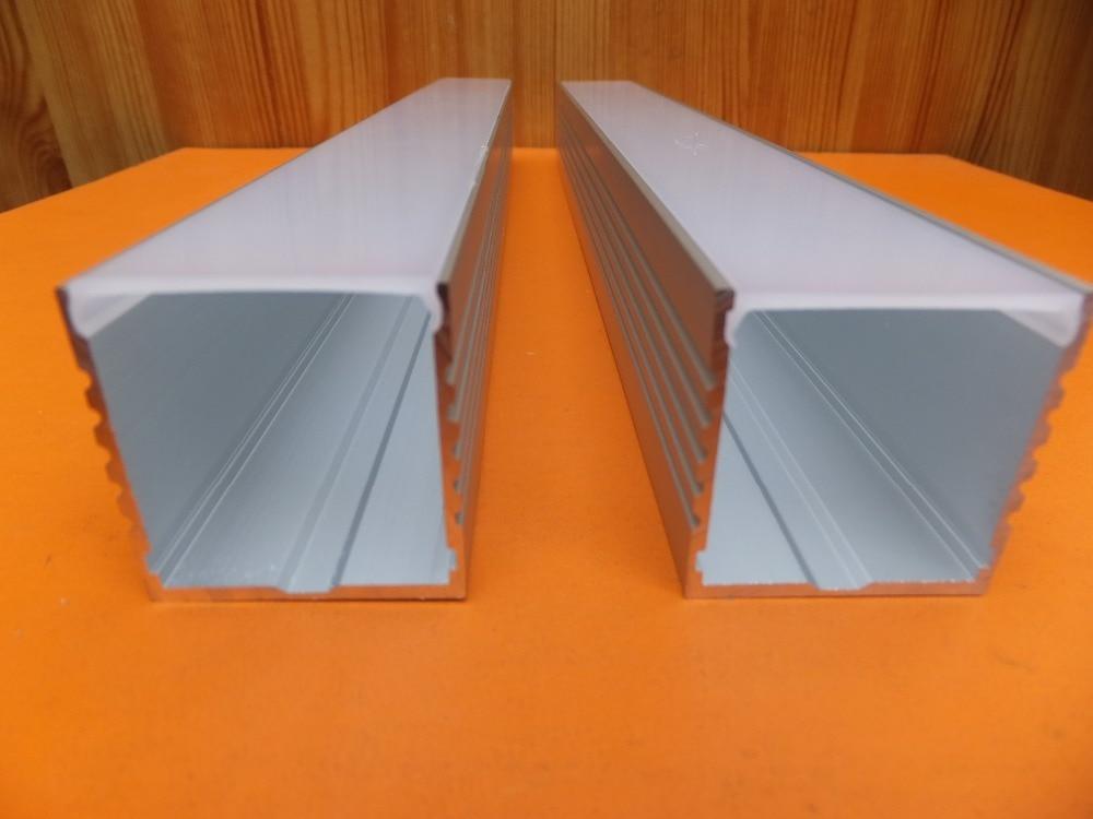 Pulsuz Göndərmə Yeni Dizayn İsti Satış 40m (20azn) çoxdur, LED - LED işıqlandırma - Fotoqrafiya 6