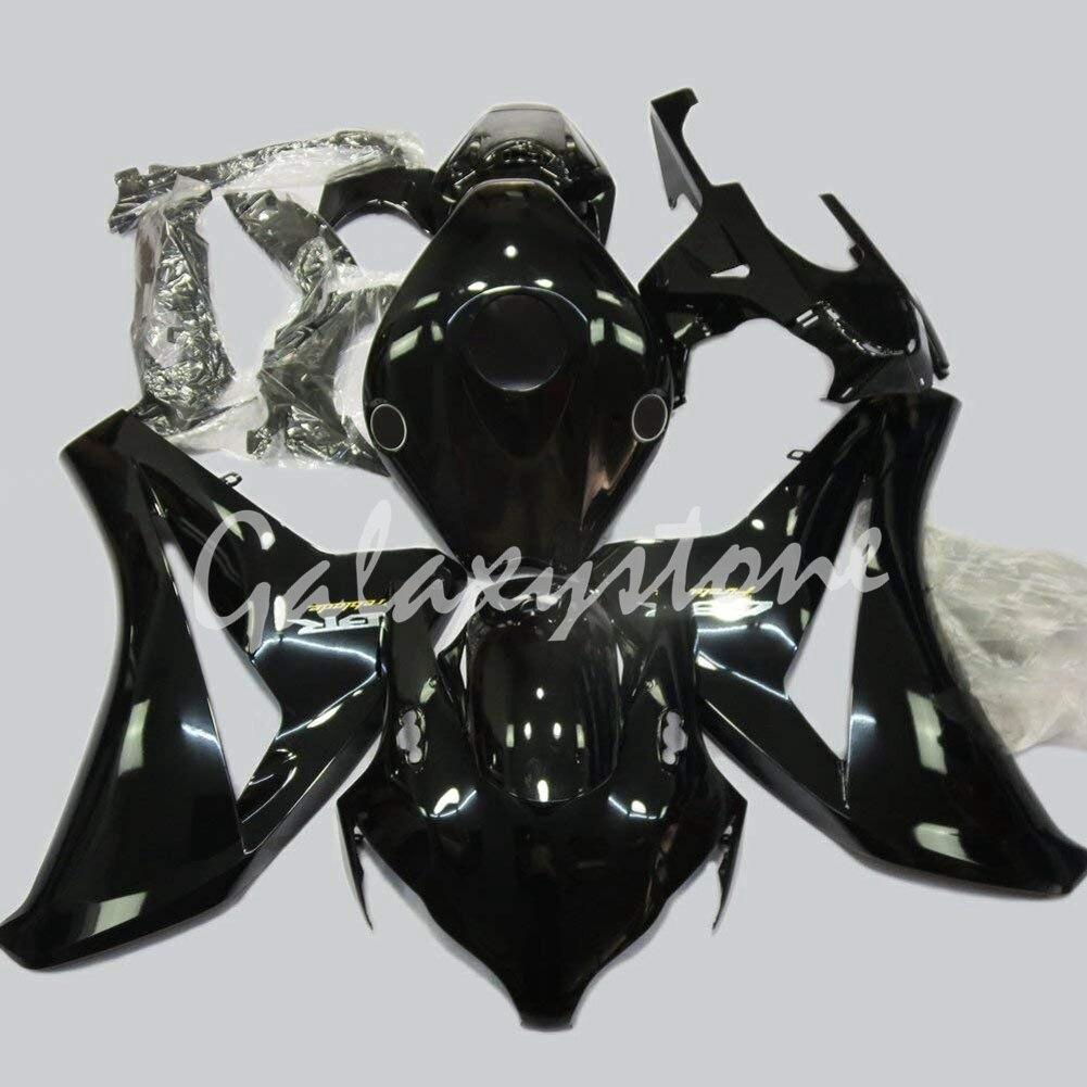 ABS Injection Molding Fairing Kit for Honda CBR 1000 RR 2008 2009 2010 2011
